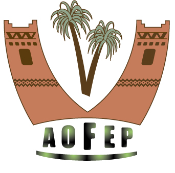 AOFEP dedicates the March edition of its monthly Newsletter to the TERO Project!