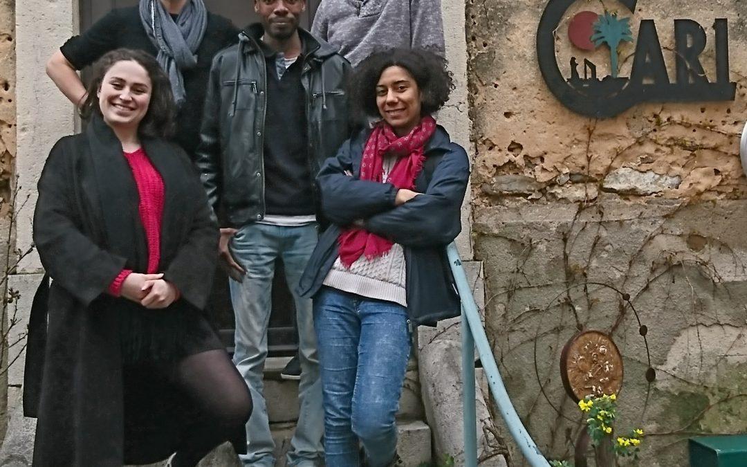 Volontariat de solidarité internationale : qu'est-ce que c'est ?